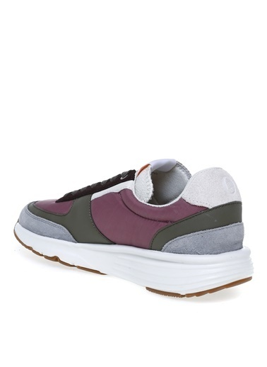Camper Sneakers Mor